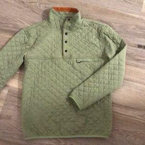 Rock monkey sweater